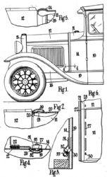 Dodge Motor Company General Motors Wiring Diagram ~ Odicis