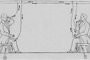 216e11ef7c2 Grandes Inventores - Museo Virtual - Oficina Española de Patentes y ...