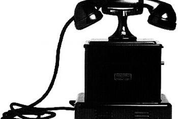 Grandes empresas museo virtual oficina espa ola de for Oficina patentes y marcas barcelona
